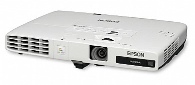Projector co il - חברת המקרנים של ישראל | מקרן Epson Home